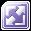 Mengenal Microsoft Office InfoPath